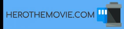 Herothemovie.com